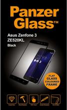 ASUS Zenfore 3 - Black