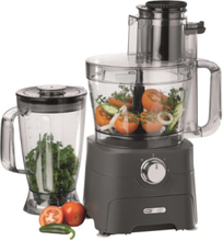 Foodprosessor First Kitchen Food processor