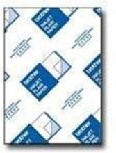 BP60PA3 - A3 250 Sheets