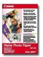 Paper Photo MP-101 A4 50sh