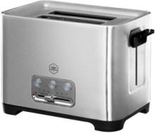 Brödrost & Toaster Mezzo - 2718