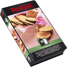 XA801412 Snack Collection - Box 14: Biscuits