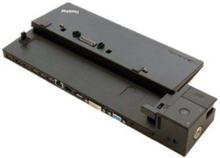 ThinkPad Pro Dock - dockningsstation
