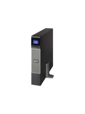 5PX 1500 Rack/Tower LCD - UPS - 1350 Watt