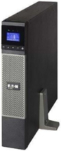 5PX 1500 Rack/Tower LCD - UPS - 1350 Watt