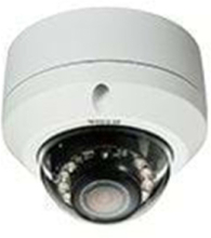 DCS 6314 Full HD Outdoor Fixed Dome Network Camera