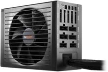 Dark Power Pro 11 1000W Strømforsyning (PSU) - 1000 Watt - 135 mm - 80 Plus Platinum sertifisert
