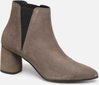 BIACHERISE SUEDE BOOT 26-50207 by Bianco