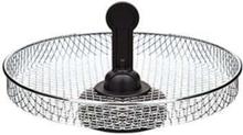 Grill Basket Actifry 1KG + 1.2 KG SEB