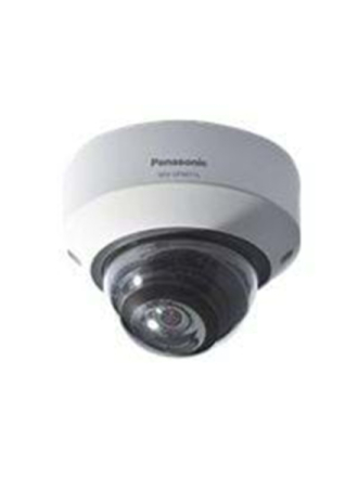 i-Pro Smart HD WV-SFN611L