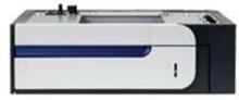 DRU Laser Zub CF084A Papierzuführung 500 für m5
