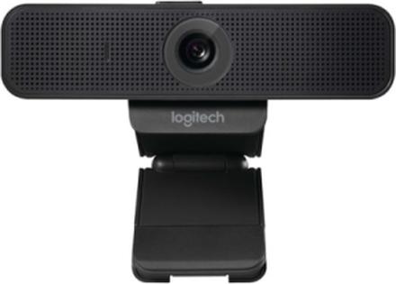 C925e HD Webcam