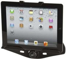 In Car Holder for 7-10'' Tablets