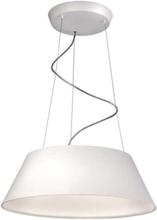Cielo Pendant LED 24x2.5W - White Hängen