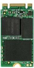 MTS400 M.2 2242 - 512GB