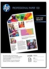 Paper/Pro Laser Gloss A4 150sh 150g