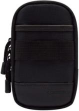 DCC-2400 Camera Case - Black