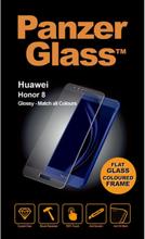 Honor 8 - Glossy