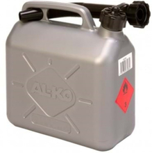 Zubehör 5L Petrol Can