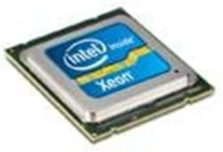 Intel Xeon E5-2620V3 / Processor CPU - 2,4 GHz - 10 kärnor -