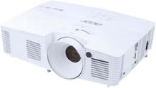 Projektor H6517ABD - 1920 x 1080 - 3200 ANSI lumens