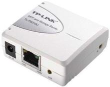 Printserver TL-PS310U
