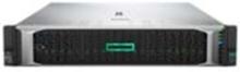 E ProLiant DL380 Gen10