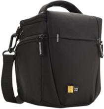 - Tragbare Tasche für digitalkamera mit Objektiven