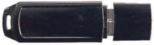 USB Flashdrive - 8GB