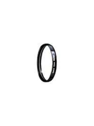 Protection Filter 77mm For EOS