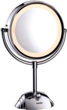 8438E - makeupspegel