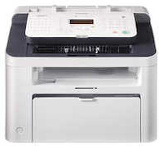 Fax Canon L-150i-Sensys