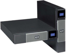 5PX 1500 Netpack - UPS - 1.35 kW