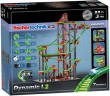 Dynamic L2 - 760 pcs