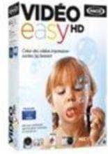 Video Easy HD - Angielski Licencja elektroniczna