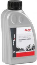 Tilbehør 4-stroke motor oil SAE 30 0.6 l