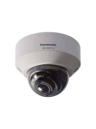 i-Pro Smart HD WV-SFN311A