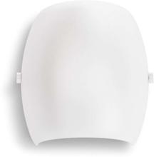 Meton Wall Lamp 3.5W - White
