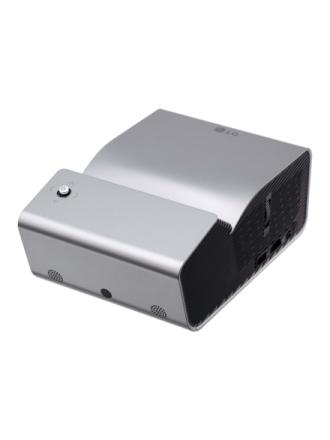 Projektor MiniBeam PH450UG - 1280 x 720 -
