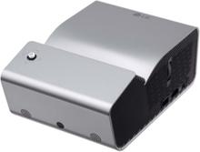Projector MiniBeam PH450UG - 1280 x 720 -