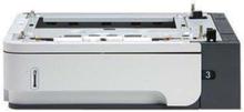 500sheet feeder A4 for LJ P3015