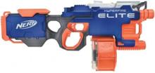 N-strike Elite Hyperfire