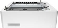 LaserJet 550 Sheet Feeder Tray / CF404A