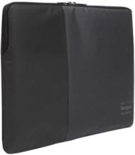 """Pulse Laptop Sleeve Grey 11.6"""" - 13.3"""" / TSS94604EU"""