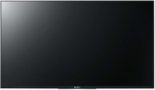 "32"" Telewizor, Smart TV KDL-32WD753 - LCD - Full HD -"