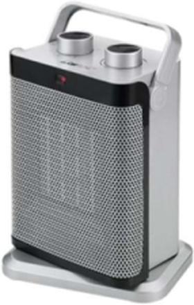 HL 3631 - køler blæser/varmer