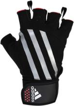 Gloves Weight Lift Striped XXL