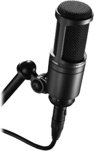 AT2020 Mikrofon