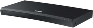 UBD-M9500 - Blu-ray-skivespiller