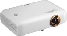 Projector PH550G DLP-projektor - 3D - 1280 x 720 -